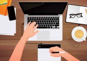 ניהול נכון של קמפיין בגוגל יכול לשנות לך את העסק מקצה לקצה