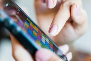 7 סיבות להשקיע בפיתוח אפליקציה למובייל