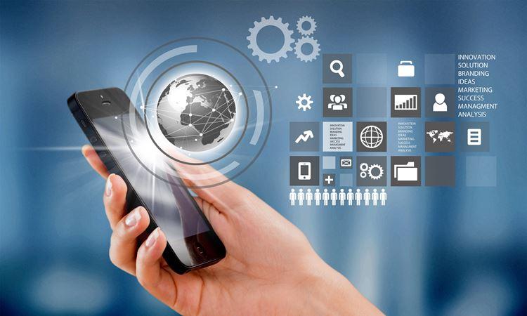 5 טרנדים מובילים לפיתוח אפליקציות בשנת 2019