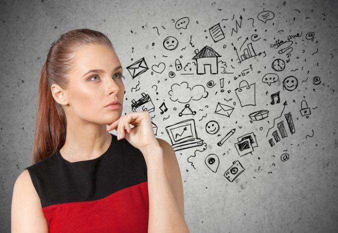 מה זה עיצוב גרפי ולמה הוא חשוב למיתוג עסקים?