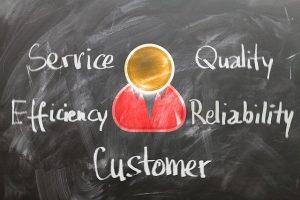 מועדון לקוחות לייעול העסק