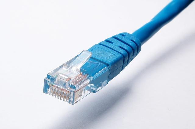 טריפל סי תשתית אינטרנט