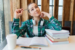 כתיבת עבודות סמינריון בחינוך